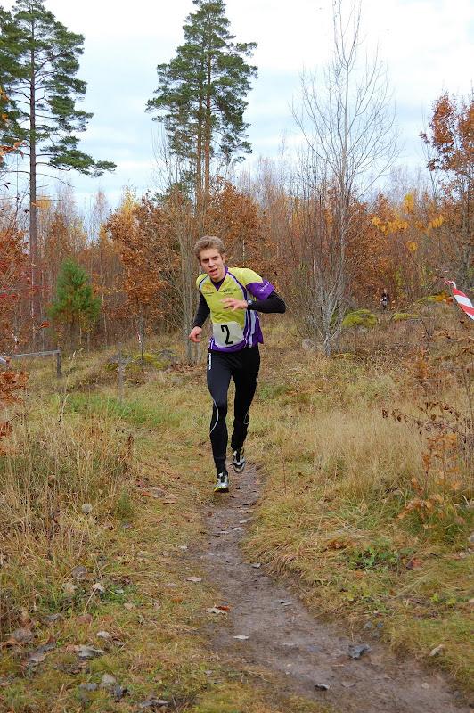 XC-race 2009 - DSC_2198.JPG