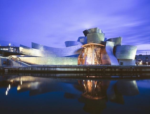 Guggenheim2--1181x900