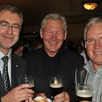 2010 Xmas Drinks 007.JPG