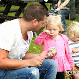 THE CHILDRENS ADVENTURE FARM TRUST - BBP096.jpg