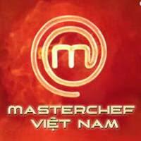 MasterChef Việt Nam 2013 - Vua đầu bếp việt nam