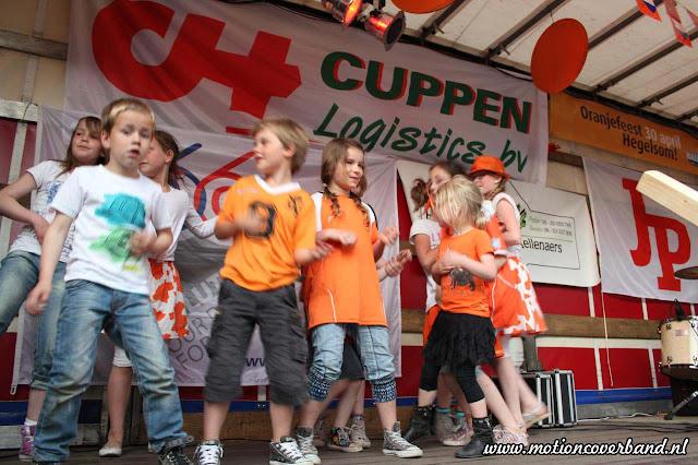 Oranjemarkt Hegelsom - IMG_8181.jpg