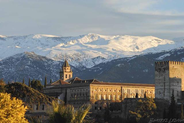 La Alhambra para Xipo.jpg