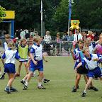 Ten Donck toernooi 16 juni 2007 (4).JPG