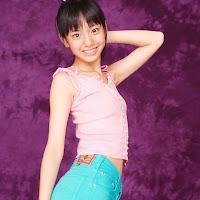 Bomb.TV 2006-11 Channel B - Asuka Ono BombTV-xoa044.jpg