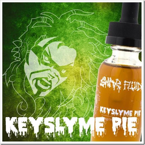 Keyslyme_Pie_PP__23906.1464379925.1280.1280