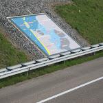 Biertocht 2010 d.d. 21 mei 2010
