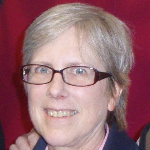 Denise Barney