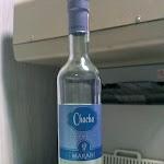 Chacha Chardonnay Marani.jpg