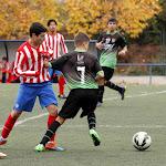 Morata 2 - 0 Casarrobuelos   (93).JPG