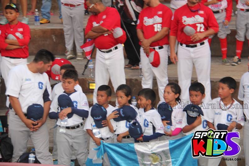 Apertura di pony league Aruba - IMG_6967%2B%2528Copy%2529.JPG