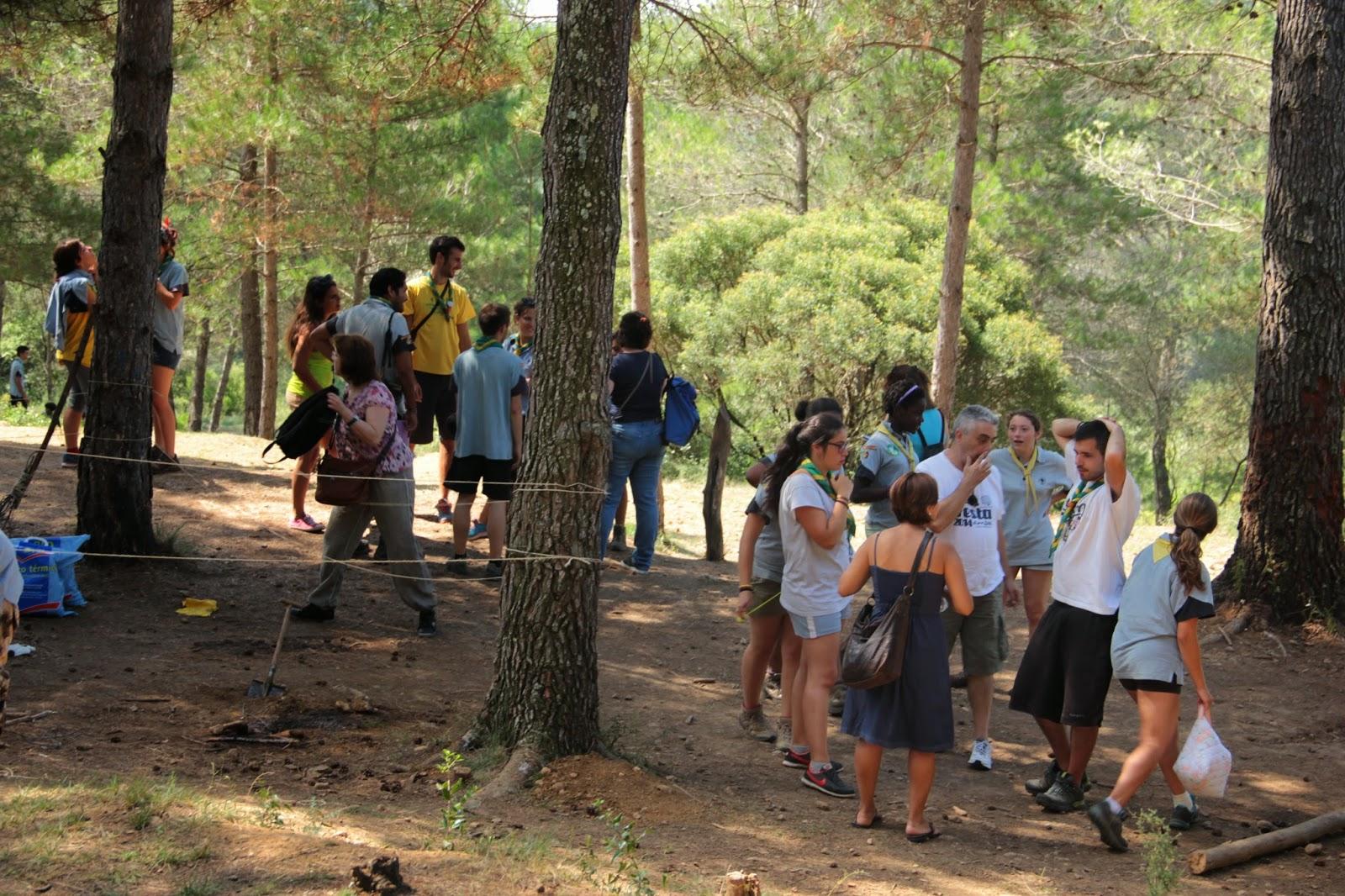 Campaments Estiu Cabanelles 2014 - IMG_1655.JPG