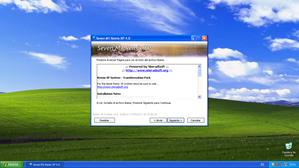 VirtualBox_Windows XP_18_09_2017_15_41_56