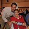 Morabito Center: Cortlandt Seniors