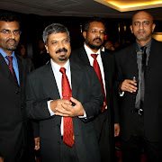 SLQS UAE 2012 @2 027.JPG