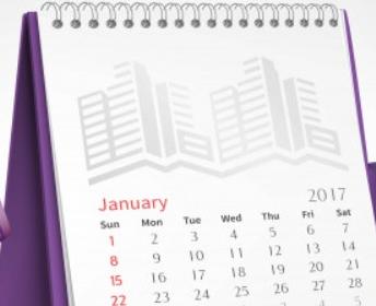 Tempat Percetakan Kalender dan Nota dengan Harga Murah di Jakarta