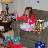Christmas 2010 - 100_6382.JPG