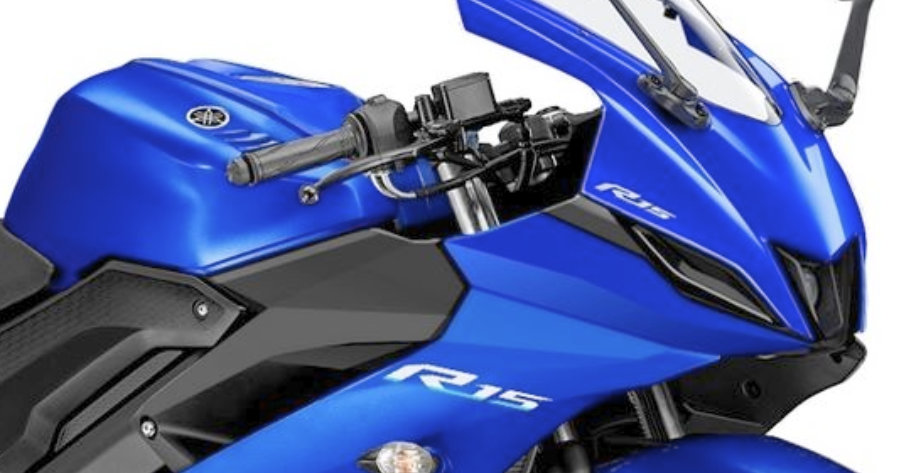 2022 Yamaha YZF-R15,2021 Yamaha YZF-R15 ,2021 yamaha yzf-r15 v3,2021 yamaha yzf r15, yamaha yzf r15 ver 3.0 2021,is yamaha r15 v3 worth buying,is yamaha r15 v3 good for touring,what is the downpayment for yamaha r15 v3,is r15 v3 good for touring