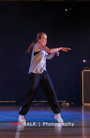 Han Balk Dance by Fernanda-3400.jpg
