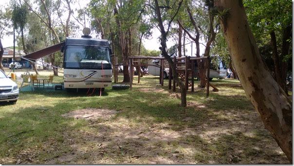 recanto-da-lagoa-area-de-camping-6