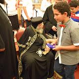 H.H Pope Tawadros II Visit (2nd Album) - DSC_0725%2B%25282%2529.JPG