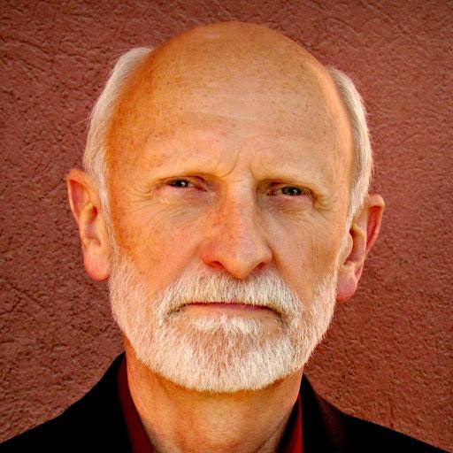 Michael Barger