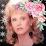 Barbara Reep's profile photo