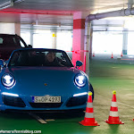 Johanna Konta - 2016 Porsche Tennis Grand Prix -DSC_3841.jpg