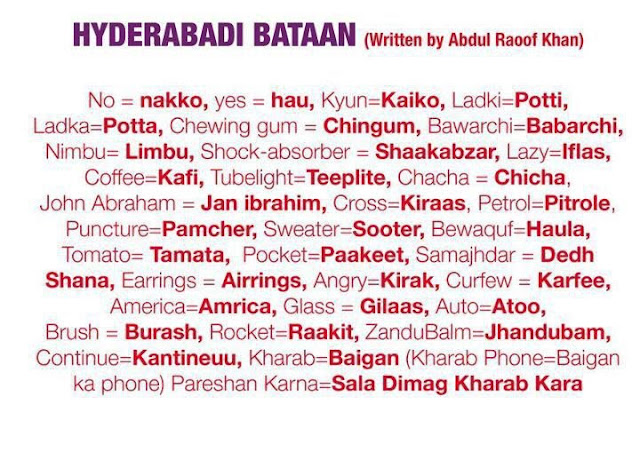 Hyderabadi Baataan - tumblr_lziruzXejS1qj35ubo1_1280.jpg