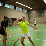 Badmintonkamp 2013 Zondag 393.JPG