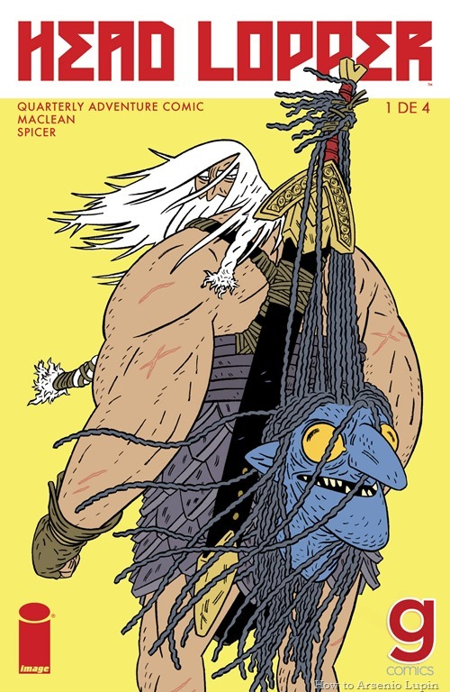 Head Lopper 001-000[6]