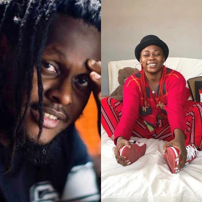 Full Story:  Why Clarence Peter was dragged online and How Kodak died