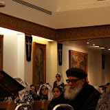 Good Friday 2012 - IMG_5450.JPG