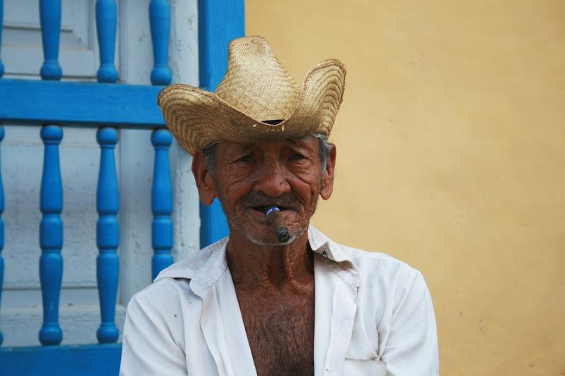 Lennot Kuubaan