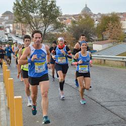 Media Maratón de Miguelturra 2018 (100)