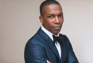 Leslie Odom Jr Bio, Age, Height, Weight, Dating, Ethnicity, Hamilton, Wiki