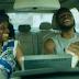 Download Video: Reekado Banks Ft Tiwa Savage – Speak To Me