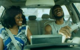 Download Video: Reekado Banks Ft Tiwa Savage – Speak To Me
