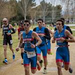 Duatlo del Prat - 15-02-2015 - 101.jpg