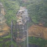 Wentworth Falls (7775)