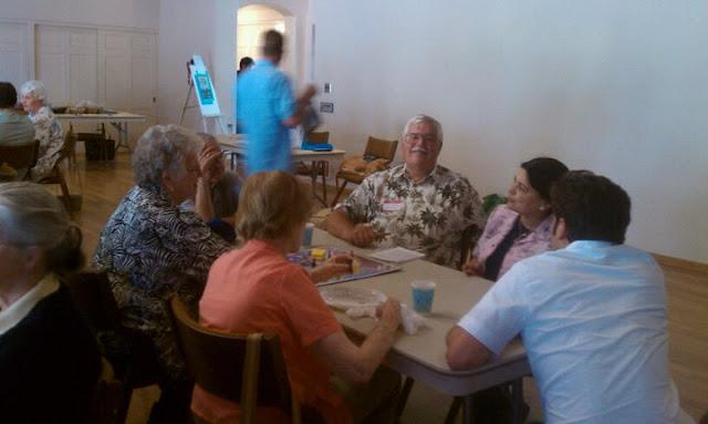SCIC 4th Interfaith Cafe 2010 - 46266_151924291487498_100000097858049_463280_2837080_n.jpg