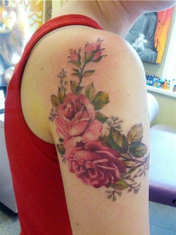 linda_rosas