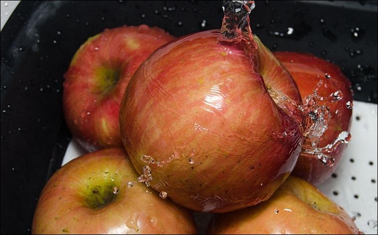 خل-التفاح-ثقف-نفسك-1