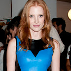 jessica-chastain-long-romantic-wavy-red-hairstyle.jpg