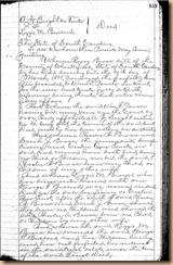 DB 17, page 533