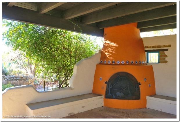 151230_Tucson_Tohono-Chul-Park_0047
