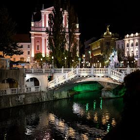 20131005-Ljubljana-025.jpg