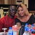 Julius Agwu Is A Proud Husband As Wife Graduates From Training Institute