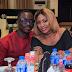Julius Agwu Is A Proud Husband As Wife Graduates From Training Institute
