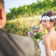 Wedding photographer Alberto Bertaccini (bertaccini). Photo of 21.07.2015
